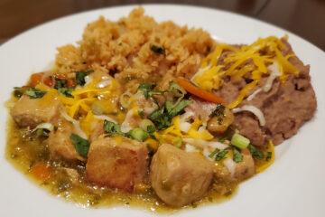 Pork-Chile-Verde-Plate